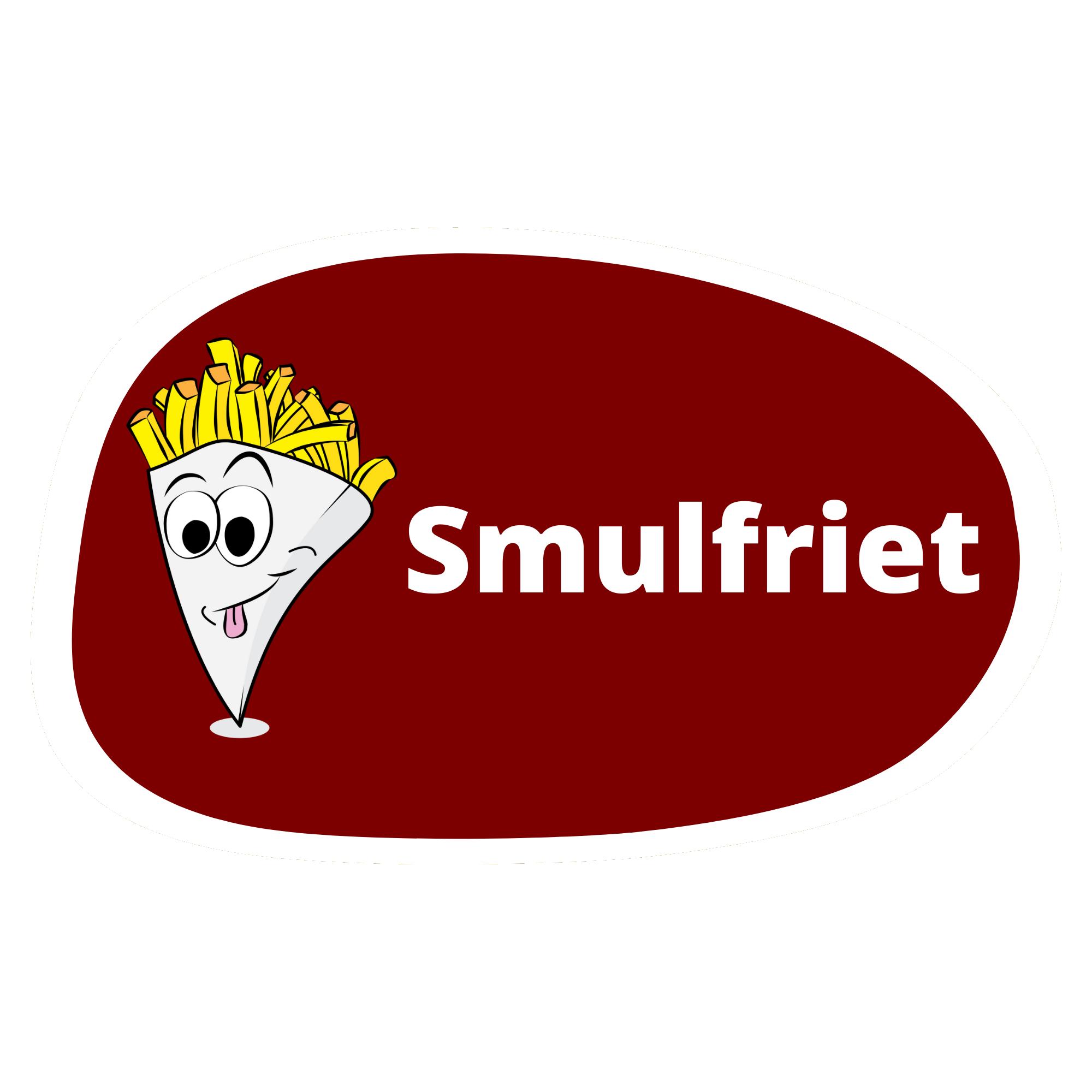 Smulfriet | Frietwagens
